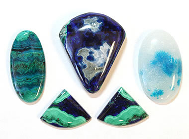 arizona-azurite-malachite-chrysocolla