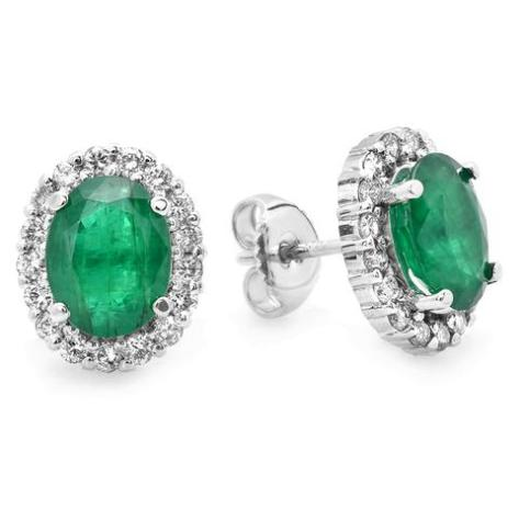 Emerald_Stud_Earrings_large