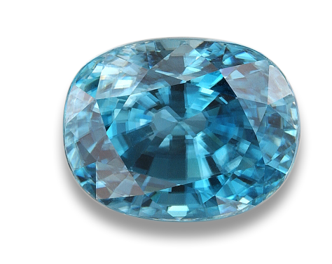 Zircon_Blue_AGTA